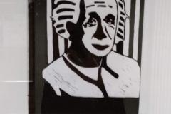 50_Jahre_KGN_Einstein-1000