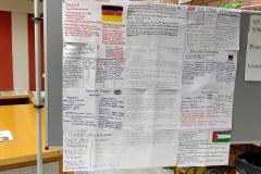 50_Jahre_KGN_Planspiel-1000