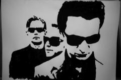 Depeche082015-thumbKL
