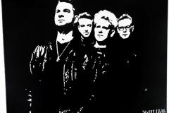 Depeche1