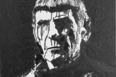 spock-gross20170901