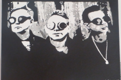 Depeche-2