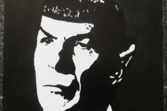 Spock-052015-thumbKL
