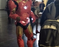 Comic-Con-2018-12-01-IMG_20181201_115909-1000