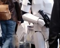 Comic-Con-2018-12-01-IMG_20181201_124036-1000