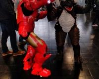 Comic-Con-2018-12-01-IMG_20181201_124727-1000