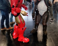 Comic-Con-2018-12-01-IMG_20181201_124728-1000