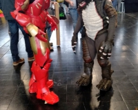 Comic-Con-2018-12-01-IMG_20181201_124730-1000