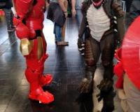 Comic-Con-2018-12-01-IMG_20181201_124731-1000