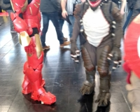 Comic-Con-2018-12-01-IMG_20181201_124732-1000