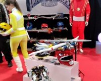 Comic-Con-2018-12-01-IMG_20181201_125125-1000