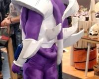 Comic-Con-2018-12-01-IMG_20181201_125416-1000