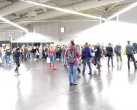 Comic-Con-2018-12-01-IMG_20181201_150858-1000