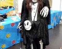 Comic-Con-2018-12-01-IMG_20181201_151147-1000