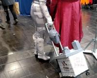 Comic-Con-2018-12-01-IMG_20181201_151503-1000