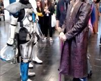 Comic-Con-2018-12-01-IMG_20181201_151735-1000