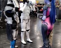 Comic-Con-2018-12-01-IMG_20181201_151747-1000