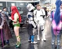 Comic-Con-2018-12-01-IMG_20181201_151816-1000