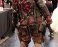 Comic-Con-2018-12-01-IMG_20181201_151931-1000