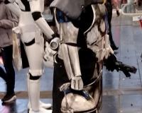 Comic-Con-2018-12-01-IMG_20181201_152105-1000