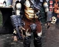 Comic-Con-2018-12-01-IMG_20181201_152326-1000