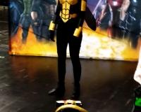 Comic-Con-2018-12-01-IMG_20181201_154003-1000