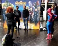 Comic-Con-2018-12-01-IMG_20181201_155910-1000