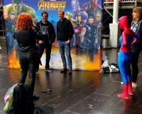 Comic-Con-2018-12-01-IMG_20181201_155917_BURST6-1000