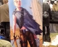 Comic-Con-2018-12-01-IMG_20181201_160145-1000