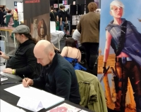 Comic-Con-2018-12-01-IMG_20181201_160147-1000
