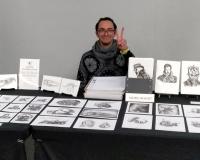 Comic-Con-2018-12-01-IMG_20181201_160256-1000