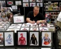 Comic-Con-2018-12-01-IMG_20181201_160310-1000