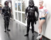 Comic-Con-2018-12-01-IMG_20181201_160359-1000