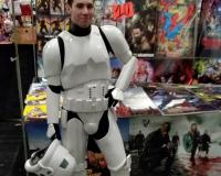 Comic-Con-2018-12-01-IMG_20181201_160405-1000