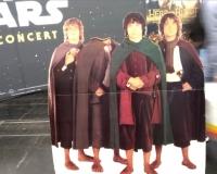 Comic-Con-2018-12-01-IMG_20181201_160519-1000
