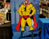 Comic-Con-2018-12-01-IMG_20181201_160620-1000