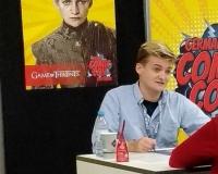 Comic-Con-2018-12-01-IMG_20181201_161137-1000