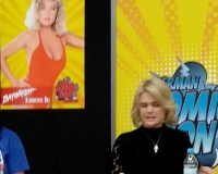 Comic-Con-2018-12-01-IMG_20181201_161237-1000