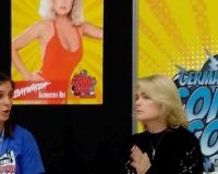 Comic-Con-2018-12-01-IMG_20181201_161245-1000