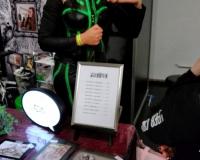Comic-Con-2018-12-01-IMG_20181201_161813_1-1000