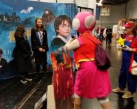 Comic-Con-2018-12-01-IMG_20181201_161947-1000