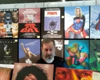 Comic-Con-2018-12-01-IMG_20181201_163114-1000