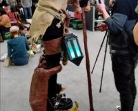 Comic-Con-2018-12-01-IMG_20181201_163210-1000