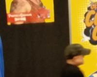 Comic-Con-2018-12-01-IMG_20181201_163746-1000