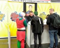 Comic-Con-2018-12-01-IMG_20181201_164004_BURST10-1000