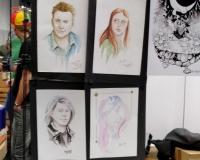 Comic-Con-2018-12-01-IMG_20181201_164428-1000