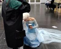 Comic-Con-2018-12-01-IMG_20181201_164616-1000
