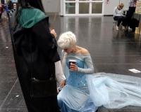 Comic-Con-2018-12-01-IMG_20181201_164620-1000