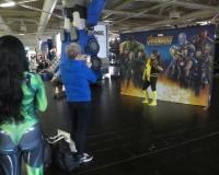 Comic-Con-2018-12-01-IMG_5261-1000