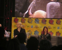 Comic-Con-2018-12-01-IMG_5268-1000